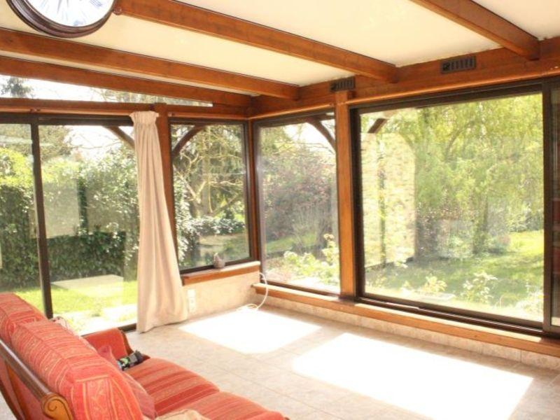 Vente maison / villa Boissy le chatel 262000€ - Photo 4
