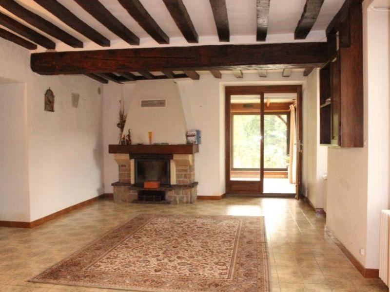 Vente maison / villa Boissy le chatel 262000€ - Photo 5