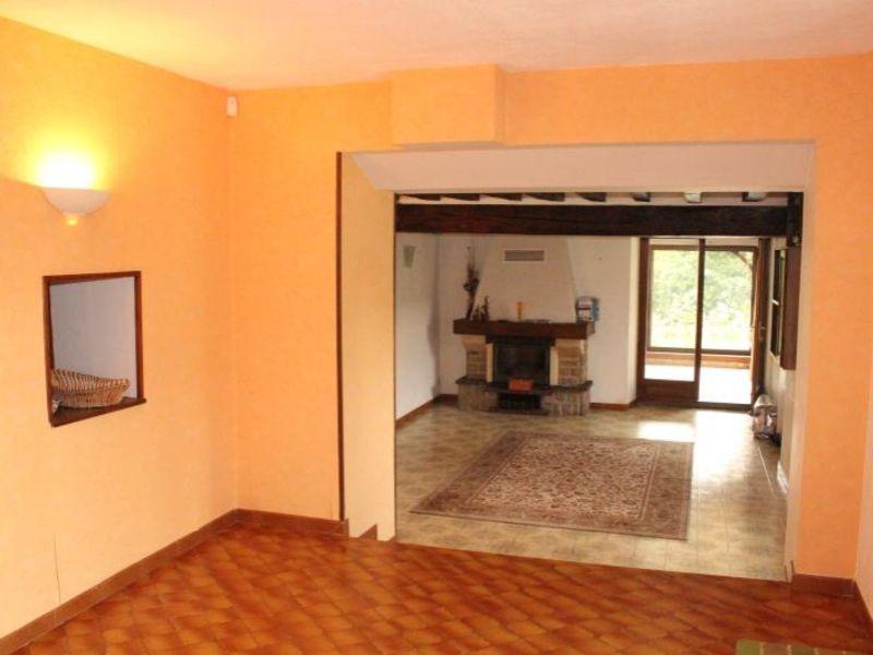 Vente maison / villa Boissy le chatel 262000€ - Photo 6