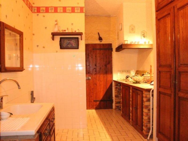 Vente maison / villa Boissy le chatel 262000€ - Photo 7