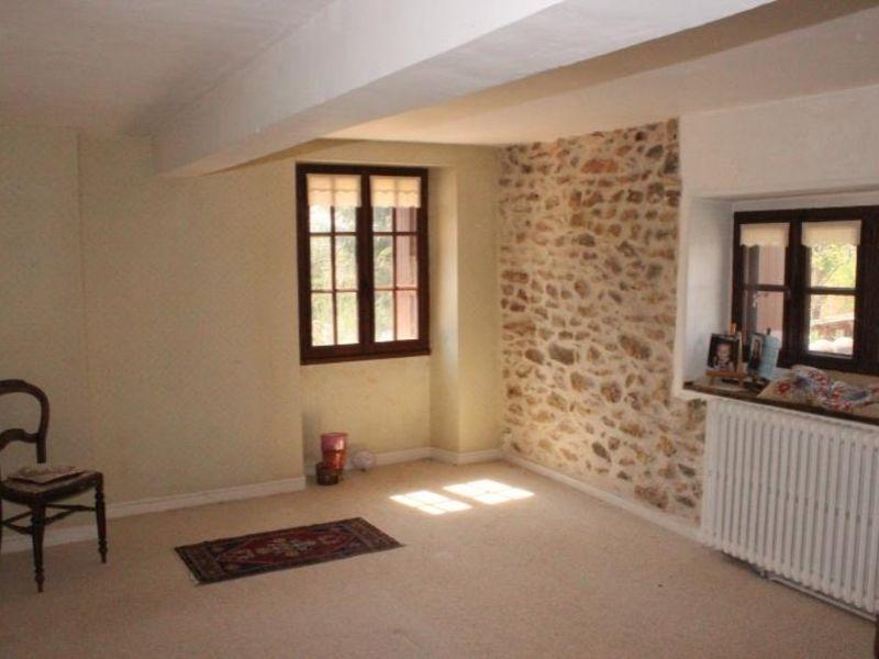 Vente maison / villa Boissy le chatel 262000€ - Photo 8
