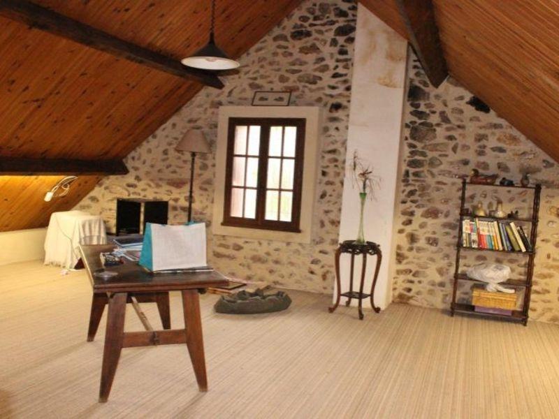 Vente maison / villa Boissy le chatel 262000€ - Photo 10