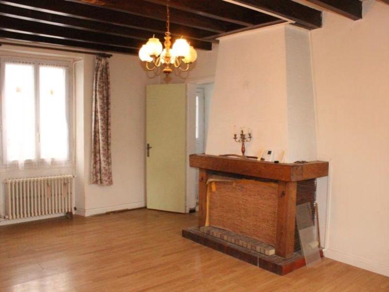 Vente maison / villa Beton bazoches 174000€ - Photo 4