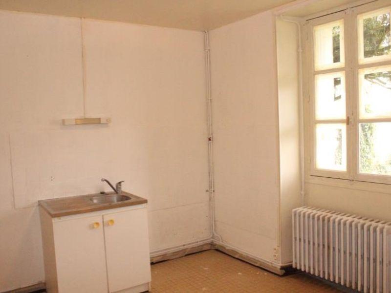 Vente maison / villa Beton bazoches 174000€ - Photo 6