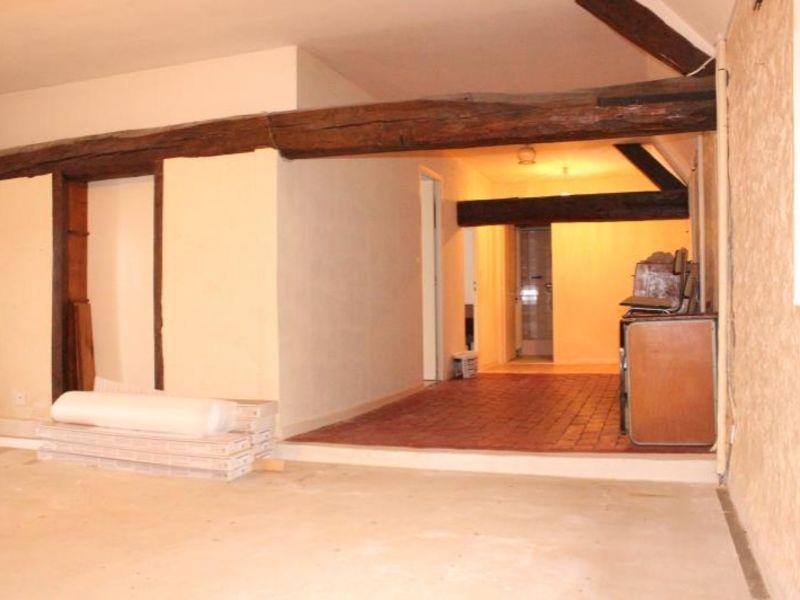 Vente maison / villa Beton bazoches 174000€ - Photo 9