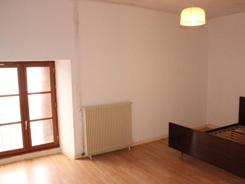 Vente maison / villa Beton bazoches 174000€ - Photo 10