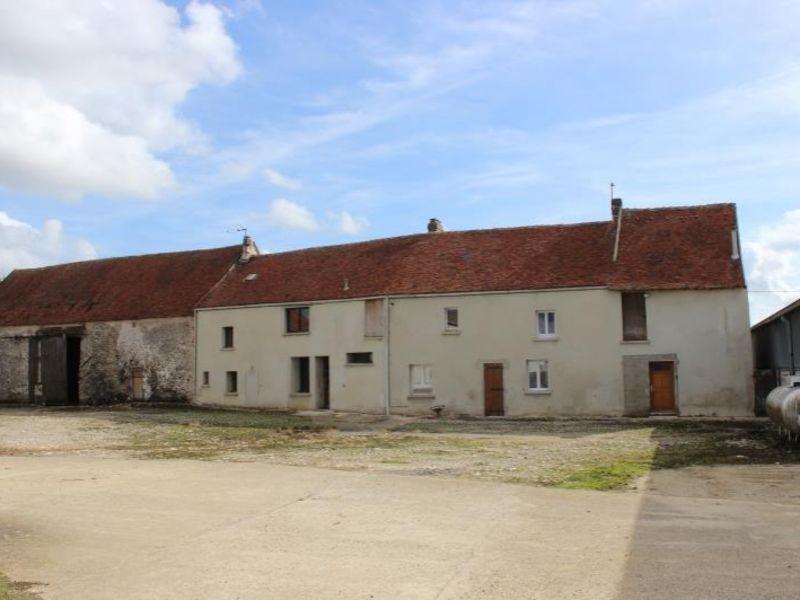 Sale house / villa La ferte gaucher 397000€ - Picture 8