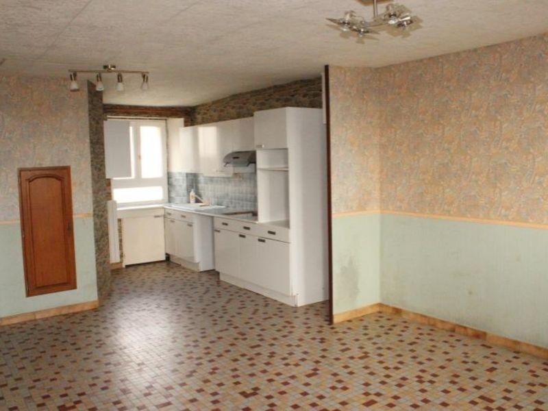 Sale house / villa La ferte gaucher 397000€ - Picture 9