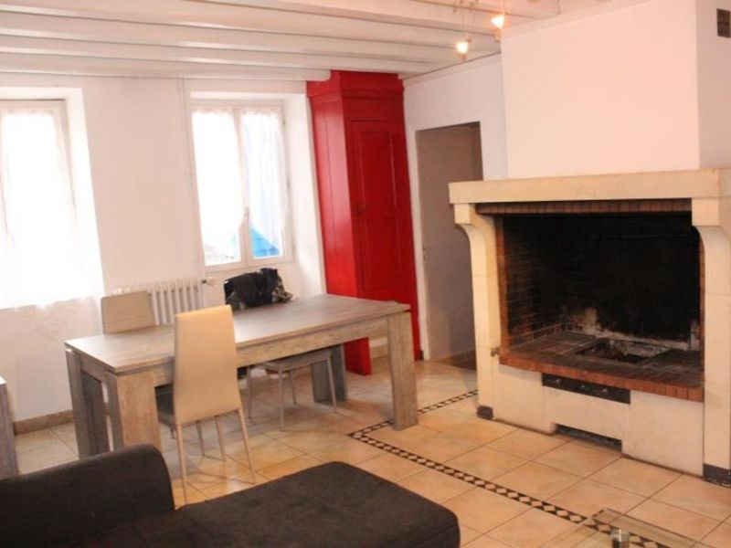 Vente maison / villa La ferte gaucher 154000€ - Photo 4