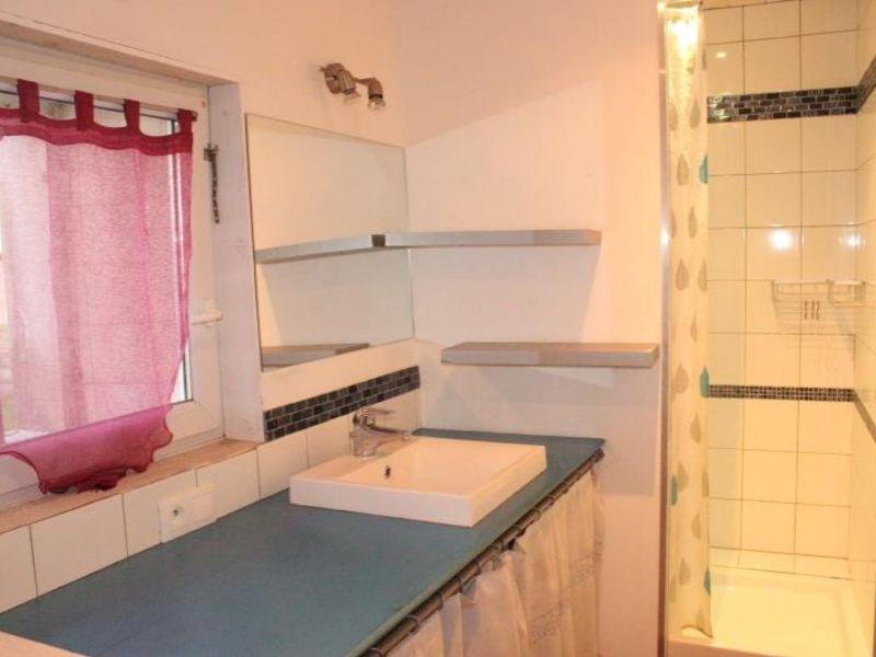 Vente maison / villa La ferte gaucher 154000€ - Photo 7