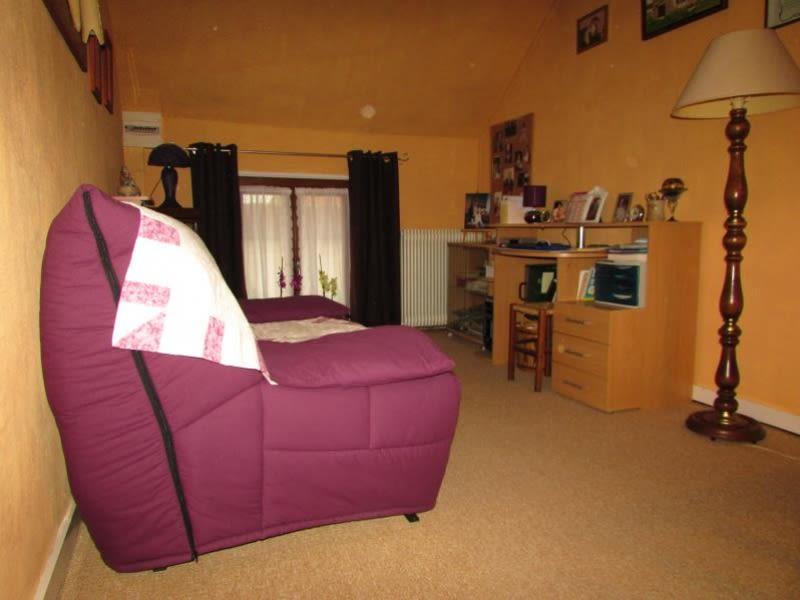 Vente maison / villa La ferte gaucher 185000€ - Photo 5