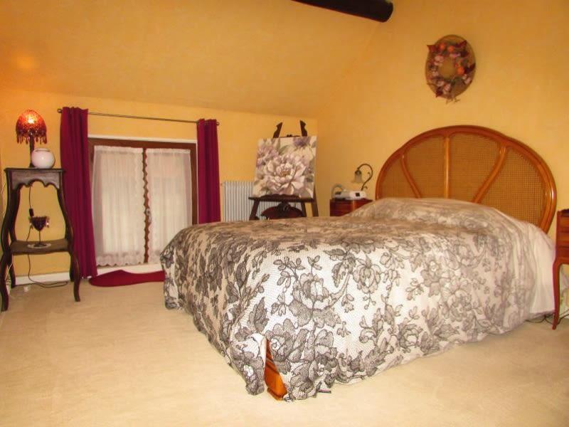 Vente maison / villa La ferte gaucher 185000€ - Photo 6
