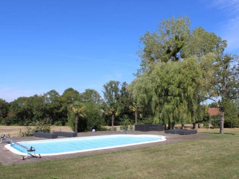 Vente maison / villa Coulommiers 498000€ - Photo 3