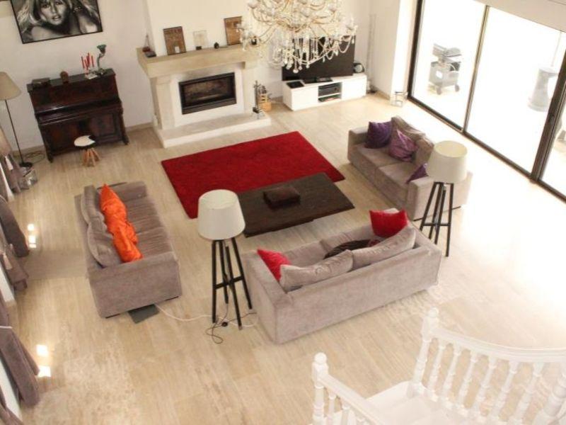 Vente maison / villa Coulommiers 498000€ - Photo 4
