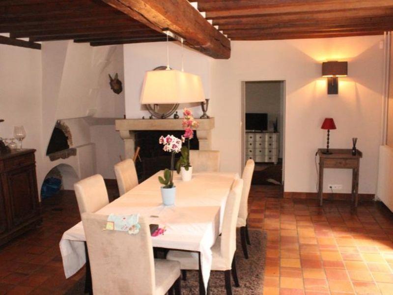 Vente maison / villa Coulommiers 498000€ - Photo 5