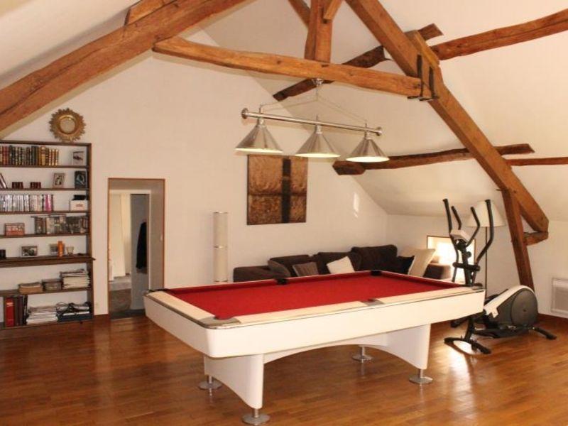 Vente maison / villa Coulommiers 498000€ - Photo 6