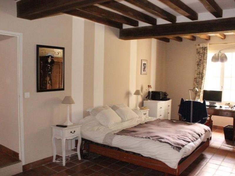Vente maison / villa Coulommiers 498000€ - Photo 8