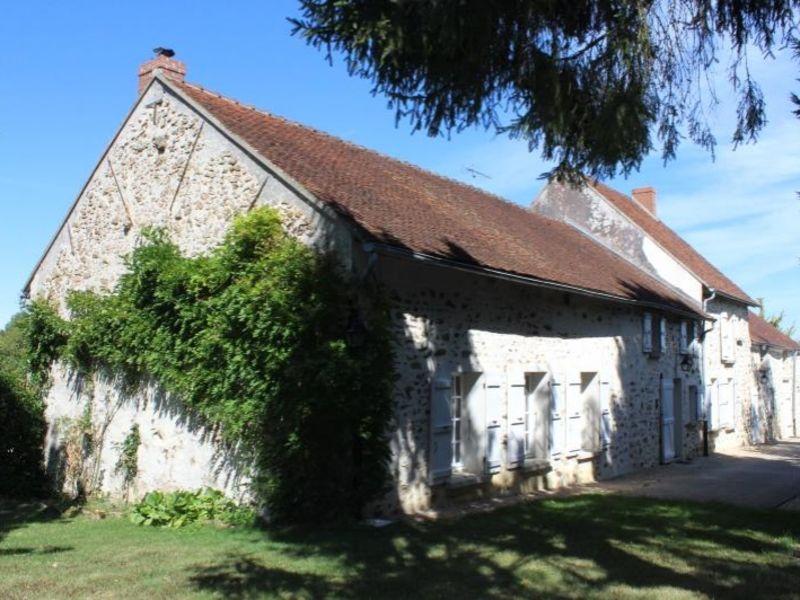 Vente maison / villa Coulommiers 498000€ - Photo 10