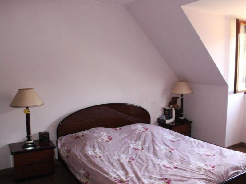 Sale house / villa Coulommiers 323 500€ - Picture 8