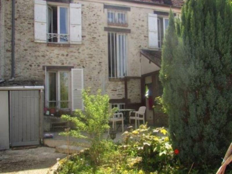 Vente maison / villa Choisy en brie 185000€ - Photo 2