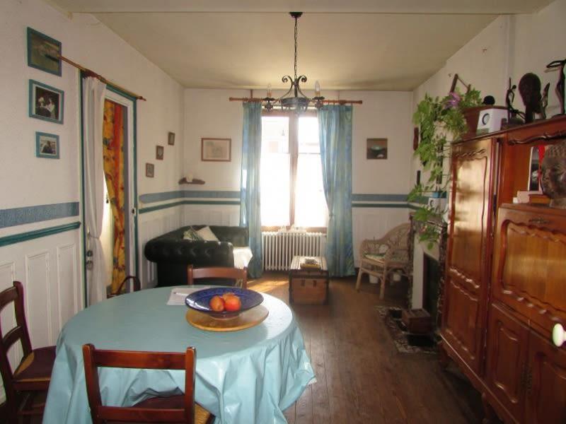 Vente maison / villa Choisy en brie 185000€ - Photo 3