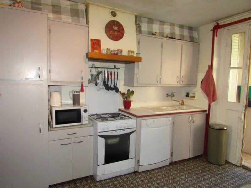 Vente maison / villa Choisy en brie 185000€ - Photo 6