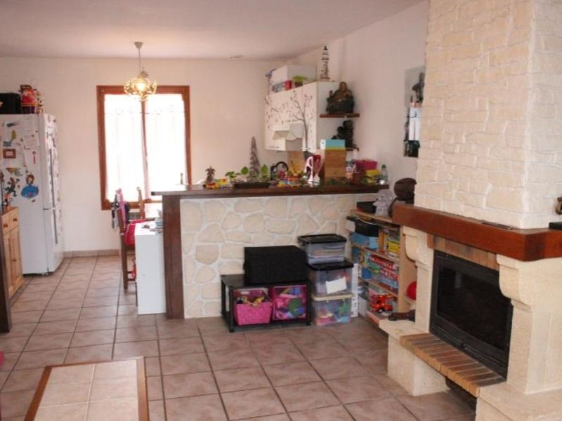 Sale house / villa La ferte gaucher 148000€ - Picture 3