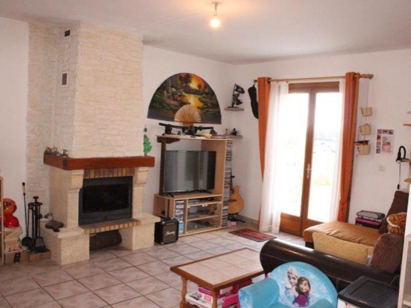 Sale house / villa La ferte gaucher 148000€ - Picture 4