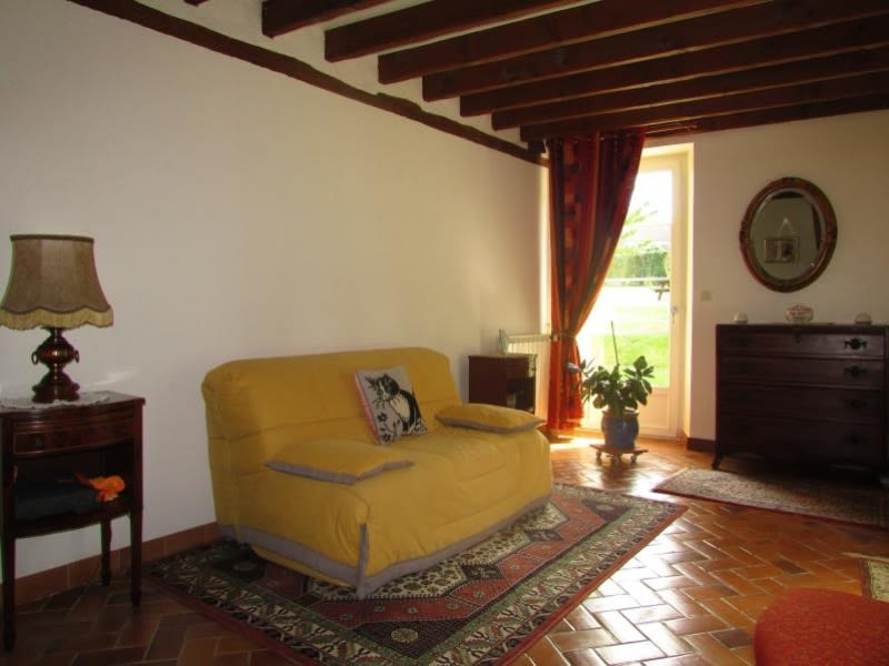 Sale house / villa La ferte gaucher 323 500€ - Picture 10