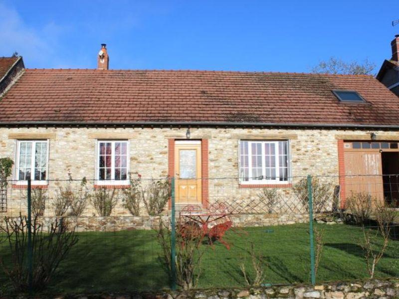 Sale house / villa La ferte gaucher 219000€ - Picture 1