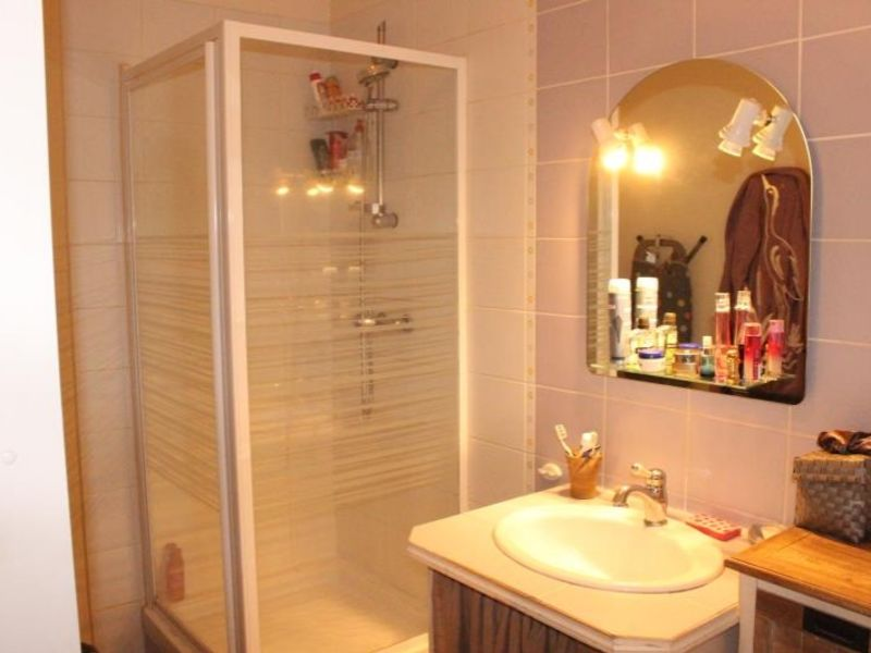 Sale house / villa La ferte gaucher 219000€ - Picture 7