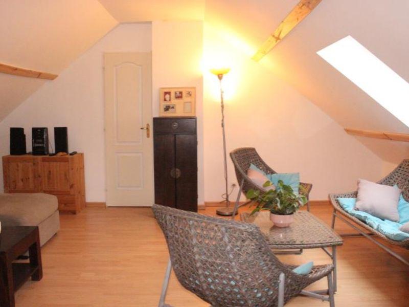 Sale house / villa La ferte gaucher 219000€ - Picture 10