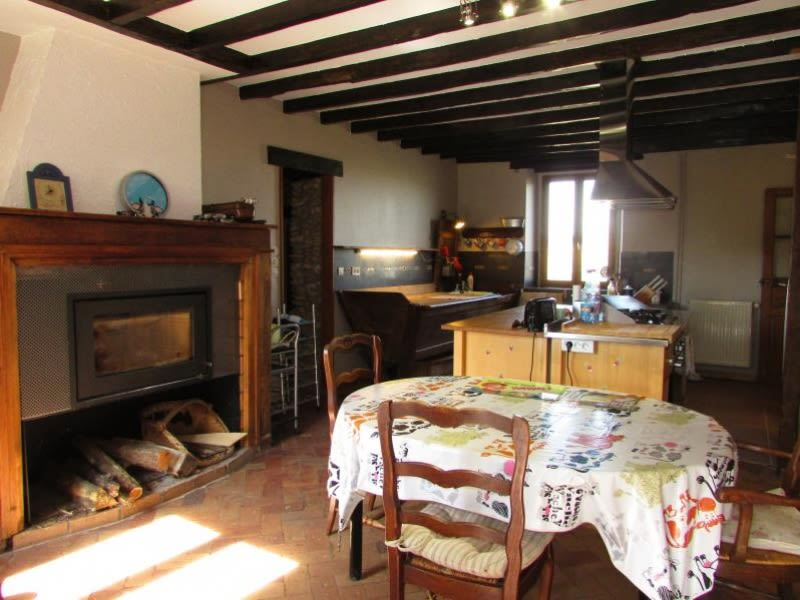 Sale house / villa La ferte gaucher 333 500€ - Picture 6