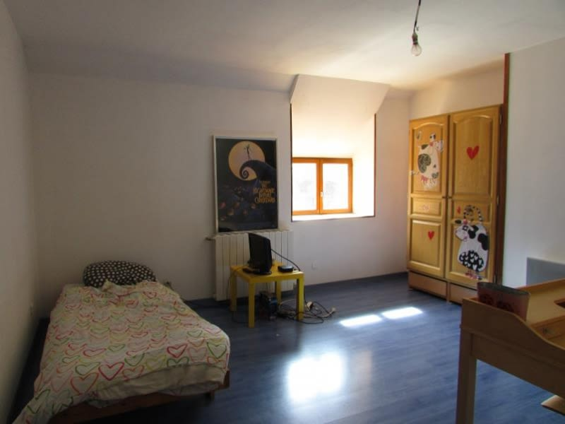 Sale house / villa La ferte gaucher 312500€ - Picture 8