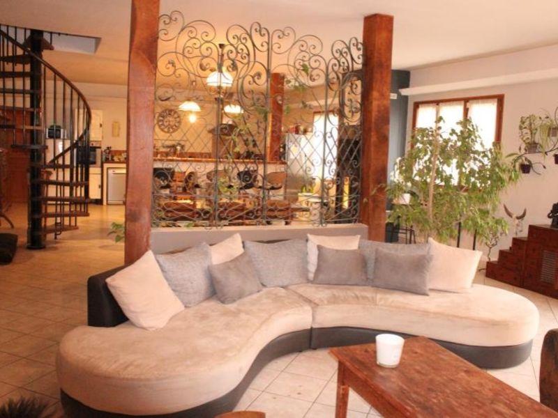 Vente maison / villa La ferte gaucher 187000€ - Photo 2