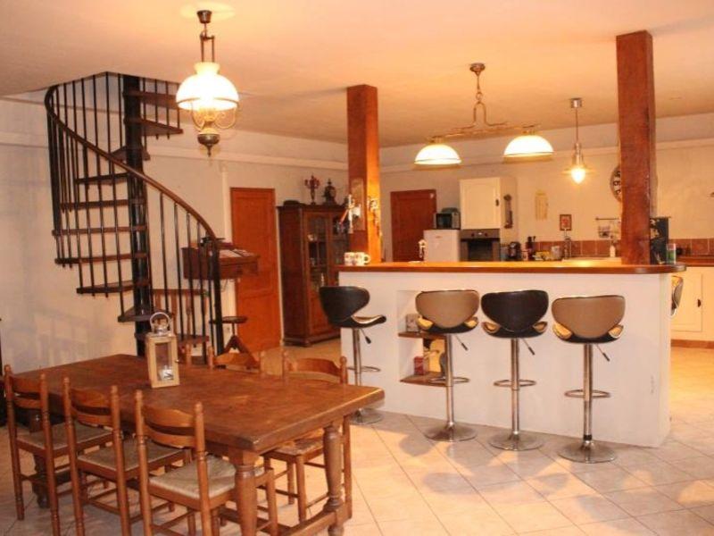 Vente maison / villa La ferte gaucher 187000€ - Photo 3