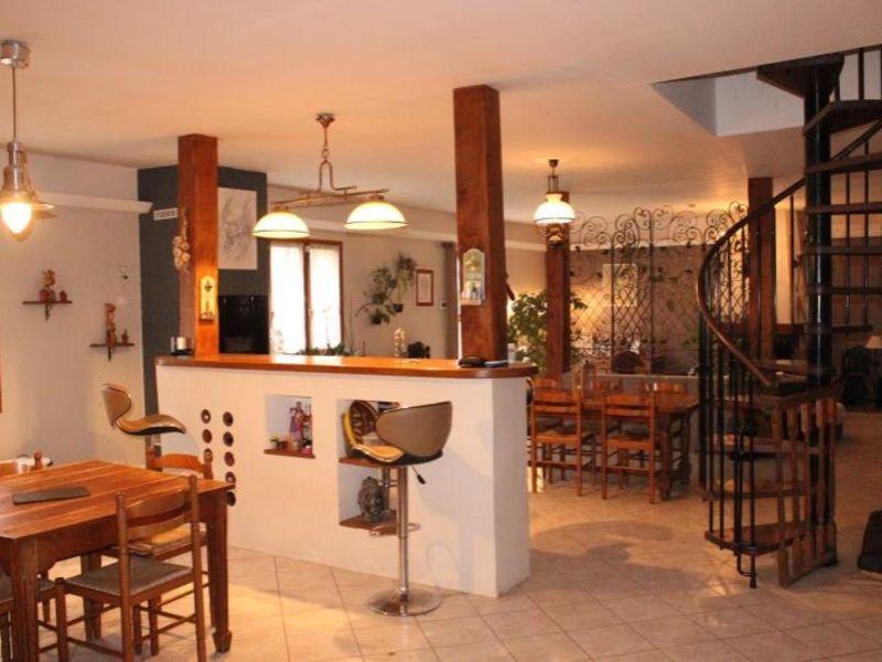 Vente maison / villa La ferte gaucher 187000€ - Photo 5