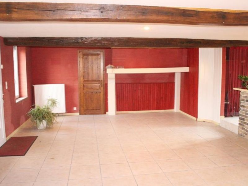 Sale house / villa Rebais 169 600€ - Picture 3
