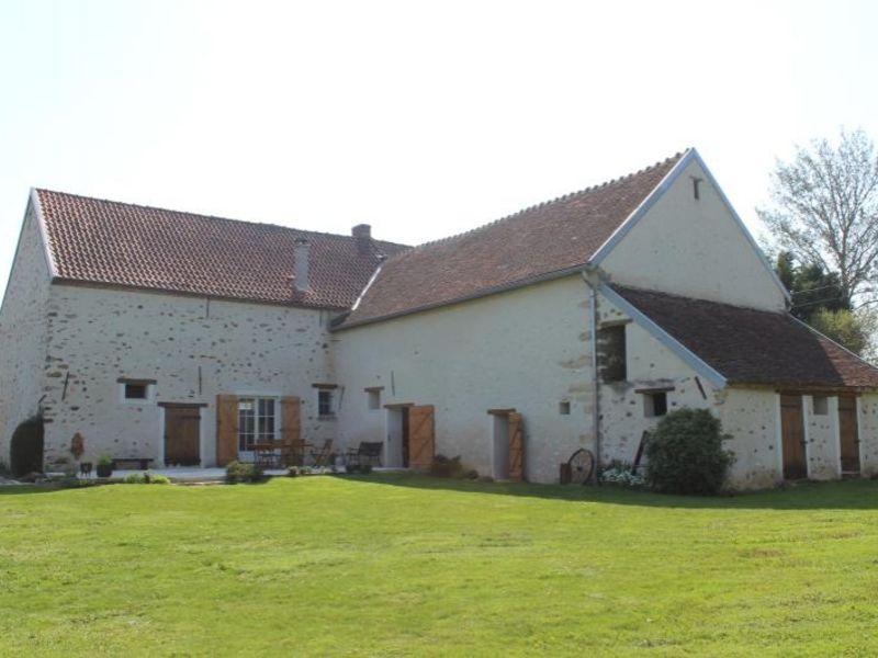 Vente maison / villa La ferte gaucher 334000€ - Photo 2