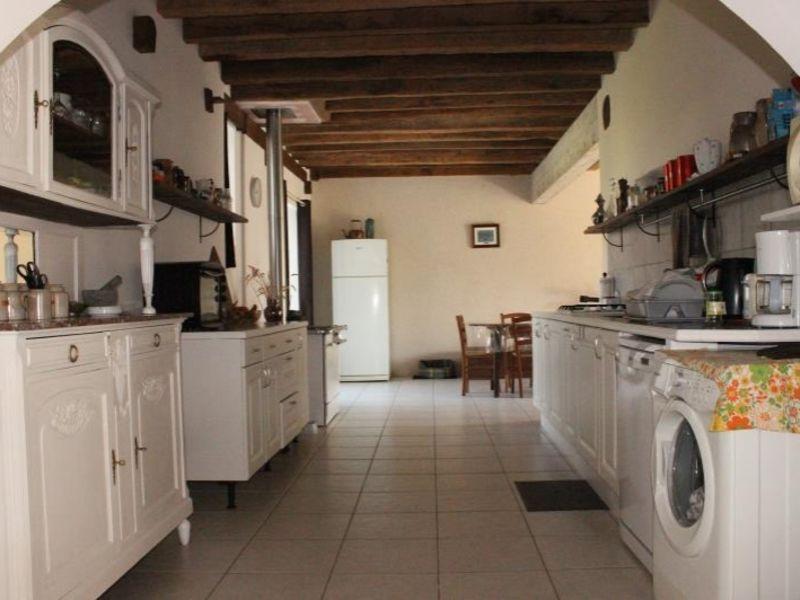 Vente maison / villa La ferte gaucher 334000€ - Photo 5
