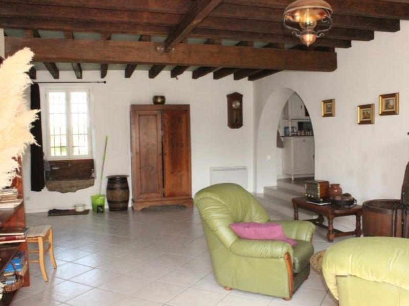 Vente maison / villa La ferte gaucher 334 000€ - Photo 6