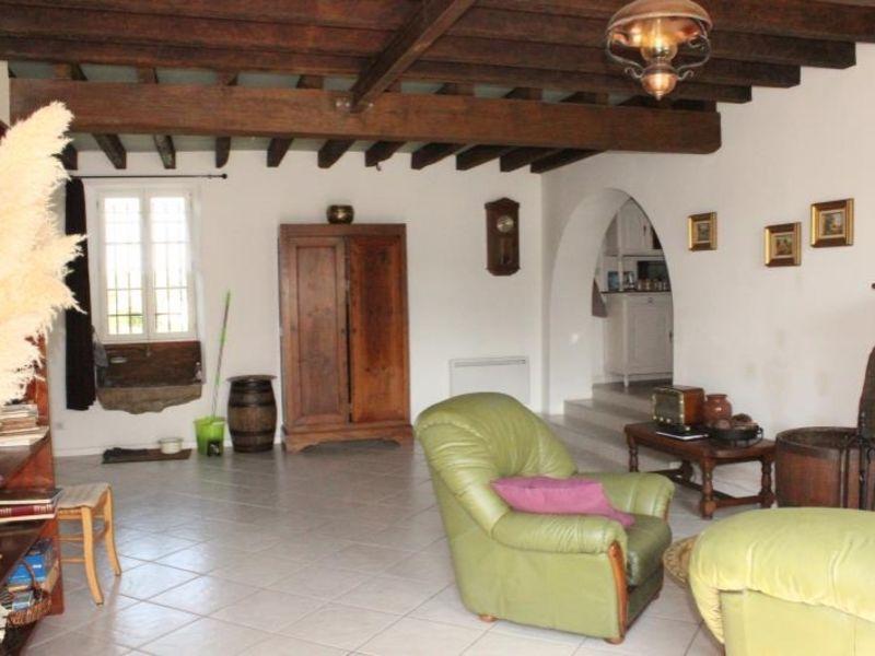 Vente maison / villa La ferte gaucher 334000€ - Photo 6