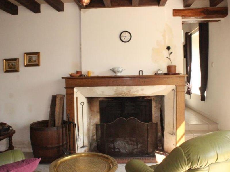 Vente maison / villa La ferte gaucher 334000€ - Photo 7