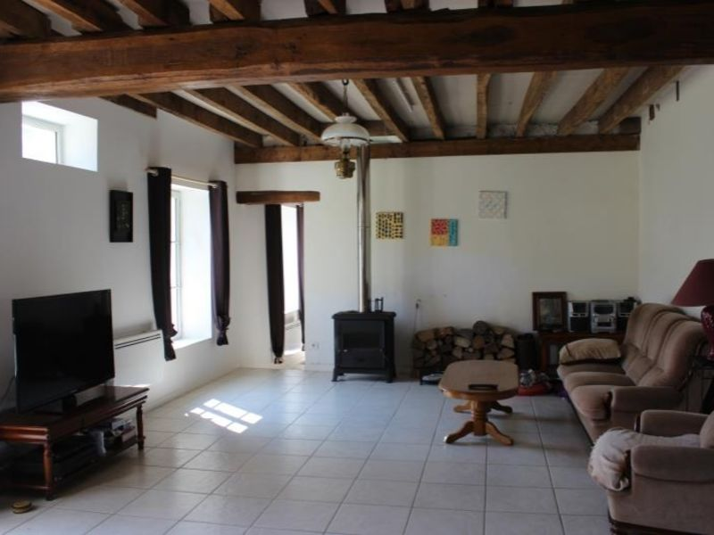 Vente maison / villa La ferte gaucher 334 000€ - Photo 9