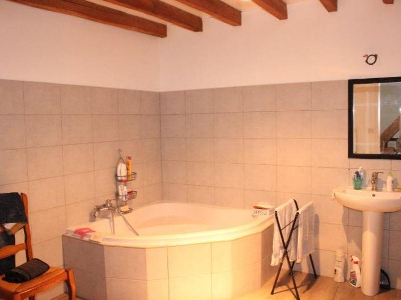 Vente maison / villa La ferte gaucher 334000€ - Photo 10