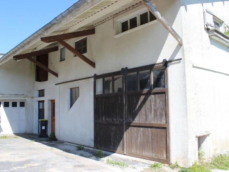 Sale house / villa La ferte gaucher 138450€ - Picture 1