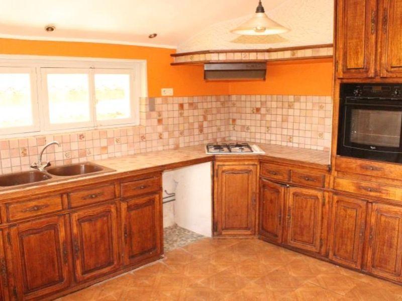 Sale house / villa La ferte gaucher 138450€ - Picture 5