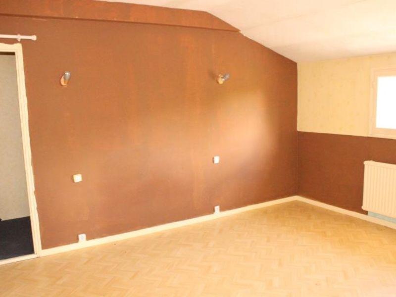 Sale house / villa La ferte gaucher 138450€ - Picture 7