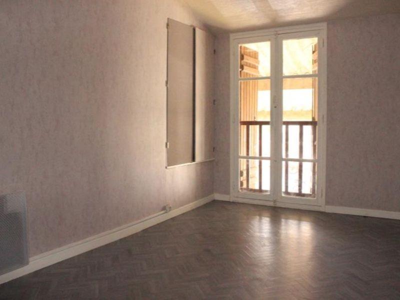Sale house / villa La ferte gaucher 138450€ - Picture 8
