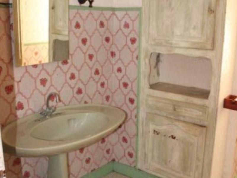 Sale house / villa La ferte gaucher 138450€ - Picture 9